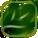 ptačí zob - ikonka